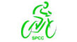 Shotley Peninsula Cycling Campaign